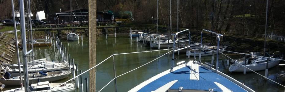 YCWw -Boote wassern 2013